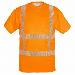 Tampa shirt RWS