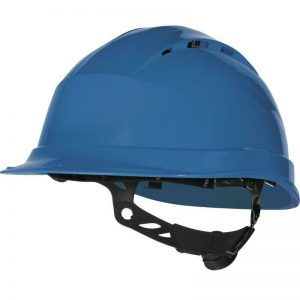 Quartz 4 helm diverse kleuren
