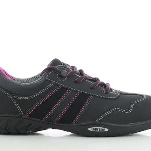 Safety Jogger Ceres S3 Metaalvrij SRC Dames