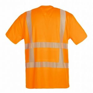 Toscane shirt RWS
